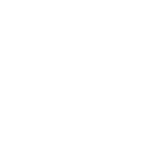 logo-graindemalice-white