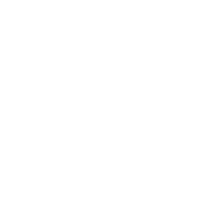 logo-rougegorge-white