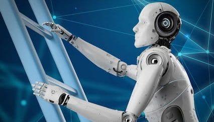 Comment passer à l'échelle dans l'IA ?