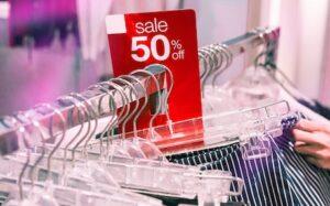 Pourquoi la mode doit arrêter la production de masse