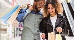 Pop-Up Store : format d'avenir du retail ?