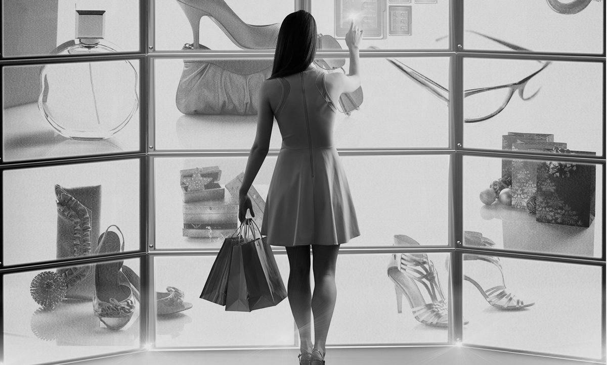 L'IA dans le Fashion bien plus qu'un phénomène de mode