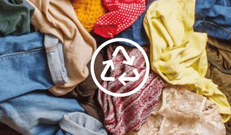 ECO-TLC devient ReFashion