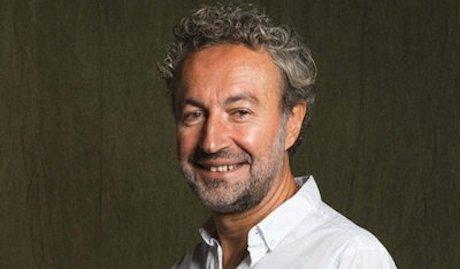 Jean-Christophe Garbino , FashionCube