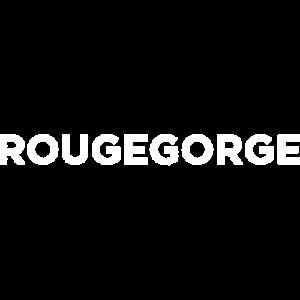 Logo Rougegorge
