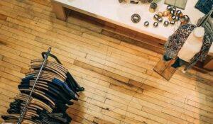 Omnicanal, Omnibusiness la révolution nécessaire du retail
