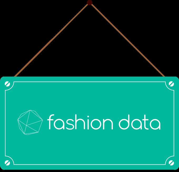 image fashion data open to work