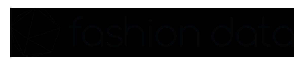 logo-fashiondata