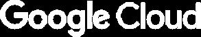 logo partenaire plateforme data google cloud