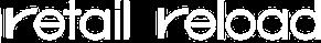 logo partenaire plateforme data retail reload