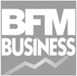 logo press bfm