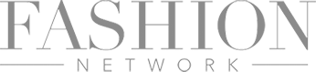 fashion network press logo