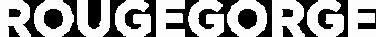 rougegorge customer logo