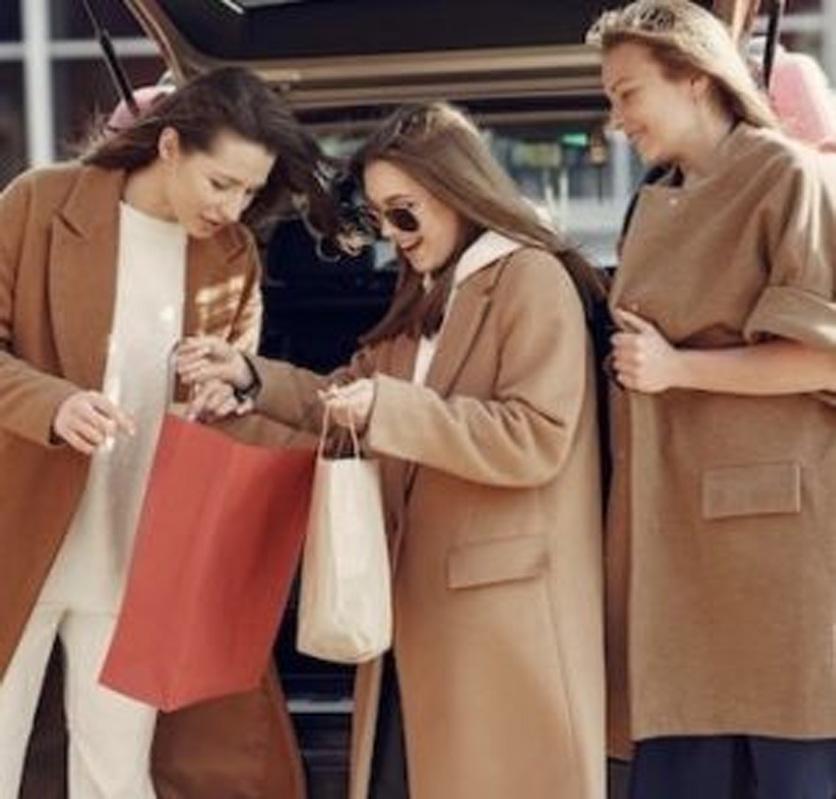 image 1 article l'avenir du store fashion data