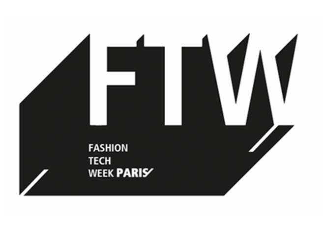 image thumb event fashion tech week