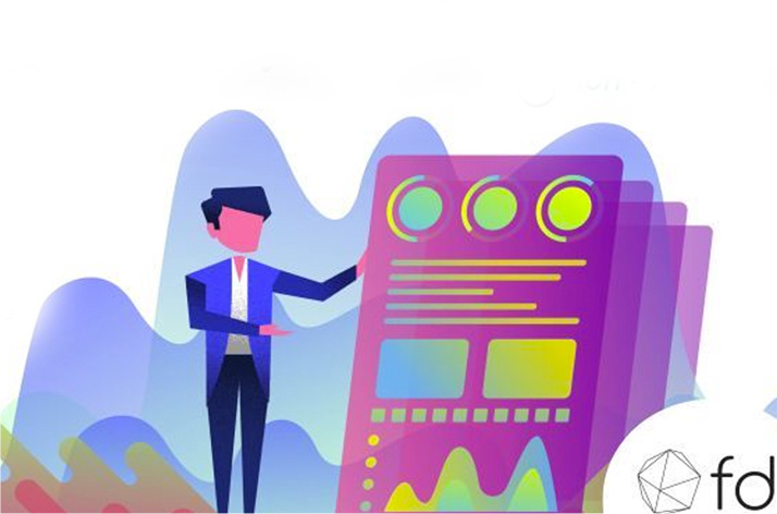 image thumb webinar data platform