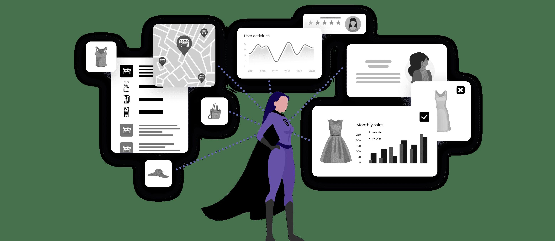 visuel tailer hero fashion data