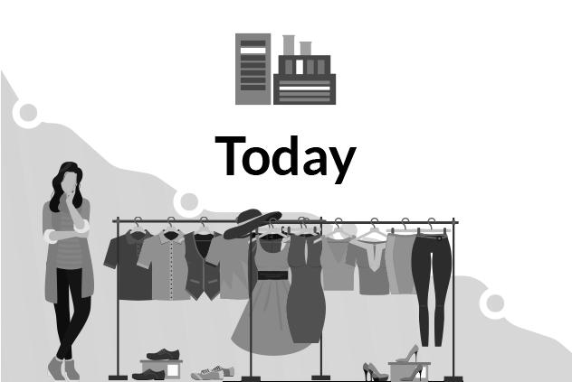 visuel fashiond data mission today