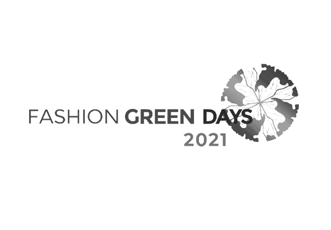image event fashion green days fashion data