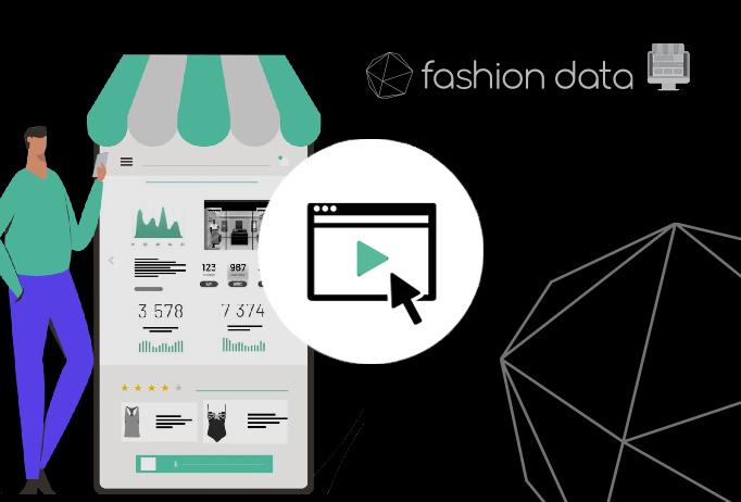 webinar clustering fashion data image