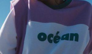 Protection des océans : engagement de marques