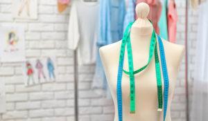 Relocaliser le textile