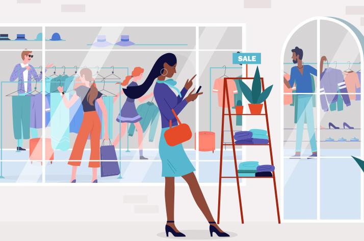 thumb webinar fashion data buyer persona