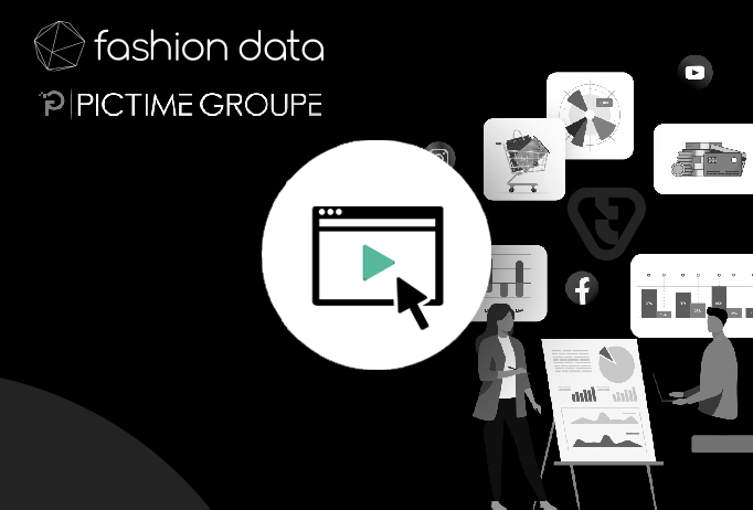webinar past postcovid fashion data