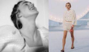 4 tendances Fashion Printemps/Été 2022