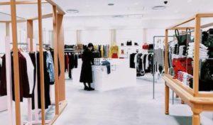 Chiffres-et & Stratégies des Distributeurs Mode