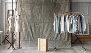 Durabilité & marques de la fast fashion