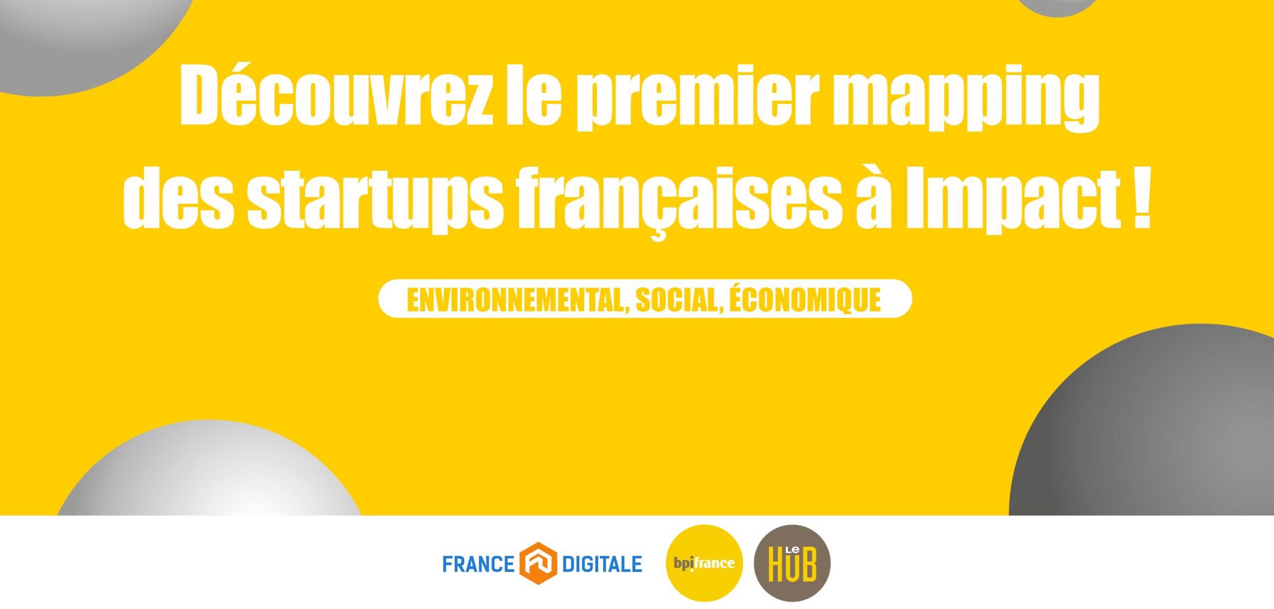 visuel actu bpi france mapping startups a impact fashion data