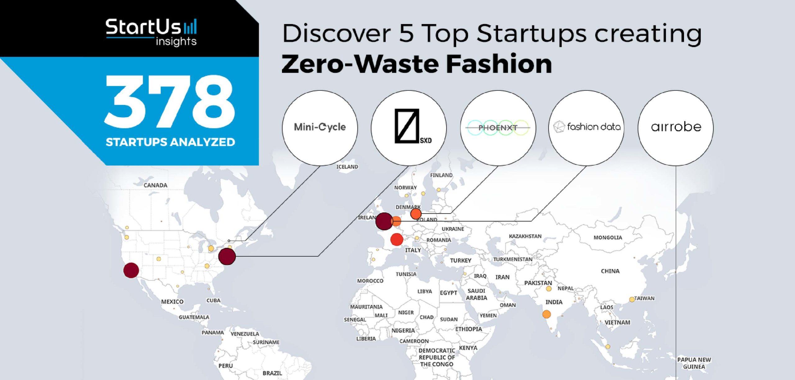 visuel actu startus insight fashion data