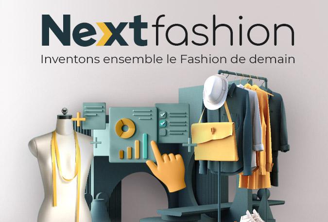 thumb event nextfashion fashion data