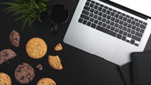 Un futur sans cookie 3