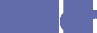 logo-tailer-part-violet